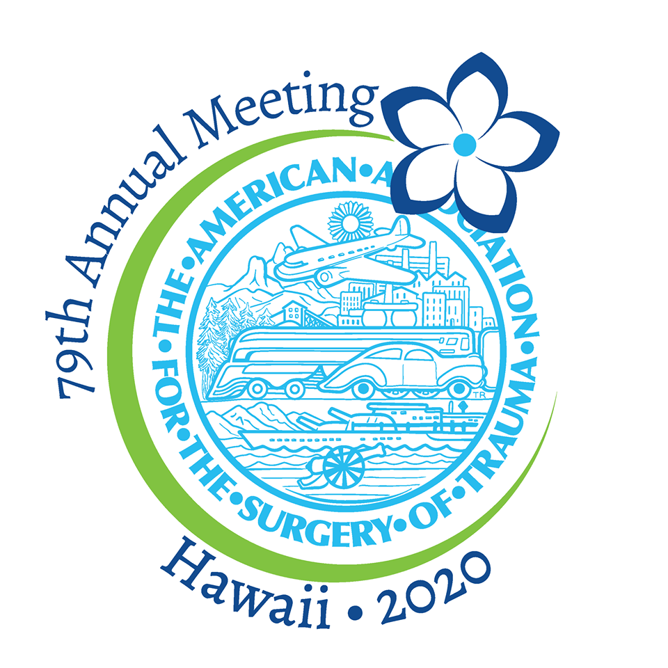 79th Annual Meeting of AAST & Clinical Congress of Acute Care Surgery