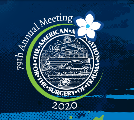 79th Virtual Annual Meeting of AAST & Clinical Congress of Acute Care Surgery